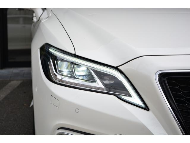 RS アドバンスターボ 新車 レザーシート ムーンルーフ(10枚目)