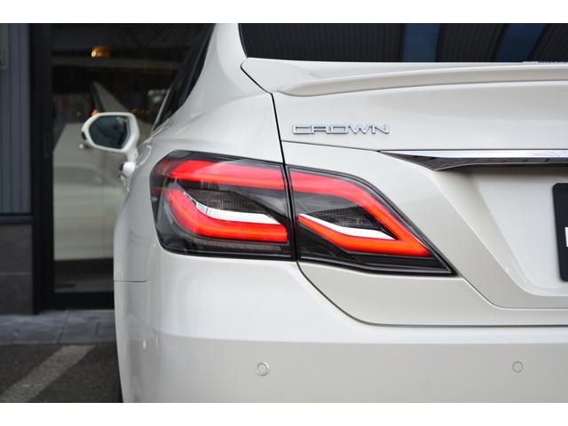RS アドバンスターボ 新車 レザーシート ムーンルーフ(13枚目)