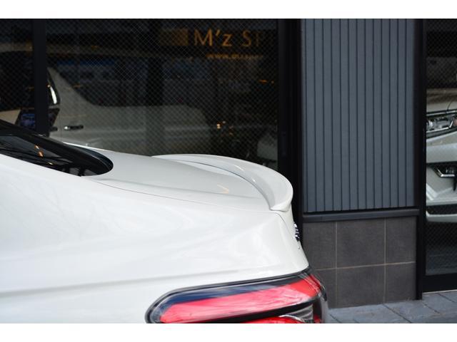 RS アドバンスターボ 新車 レザーシート ムーンルーフ(14枚目)