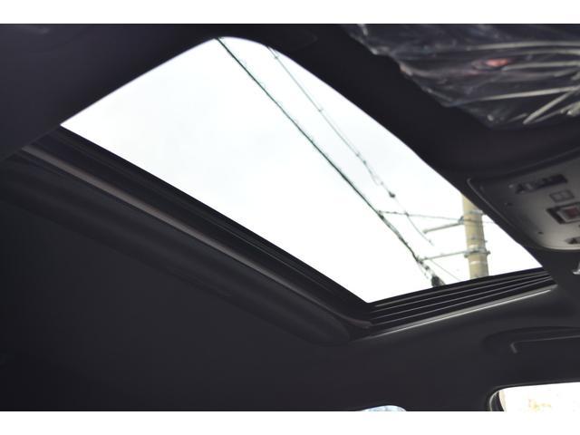 RS アドバンスターボ 新車 レザーシート ムーンルーフ(16枚目)