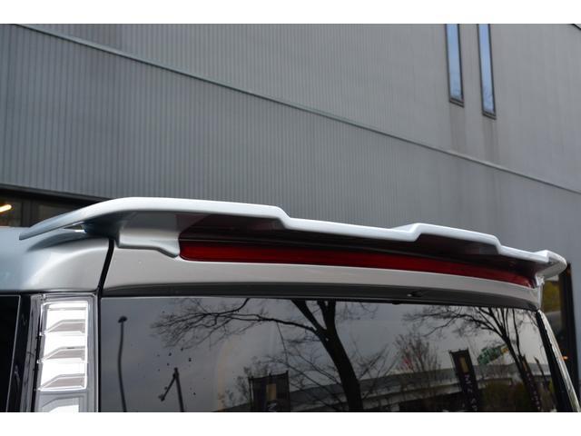 カスタムG-T ZEUS新車カスタムコンプリートカー(15枚目)