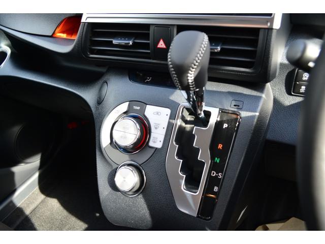 G クエロ7人 ZEUS新車カスタムコンプリートカー(15枚目)