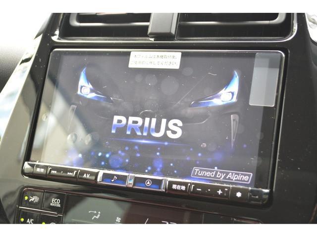 A ZEUS新車カスタムコンプリートカー!エアロ(3点)・Rウィング・グリル・車高調・19インチ・マフラー・LEDアクセサリー・アルパインナビ・ETC・カメラ。LEDフォグ・ナビレディー・ムーンルーフ付。(17枚目)