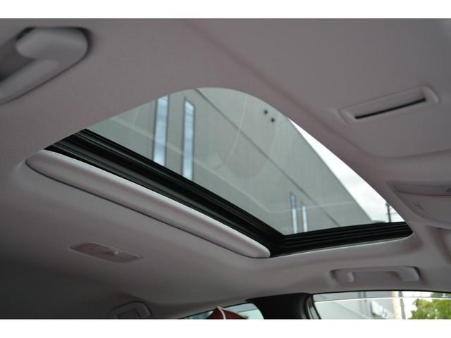 A ZEUS新車カスタムコンプリートカー!エアロ(3点)・Rウィング・グリル・車高調・19インチ・マフラー・LEDアクセサリー・アルパインナビ・ETC・カメラ。LEDフォグ・ナビレディー・ムーンルーフ付。(18枚目)