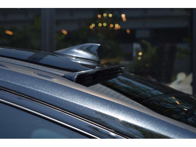 「トヨタ」「クラウンハイブリッド」「セダン」「兵庫県」の中古車14