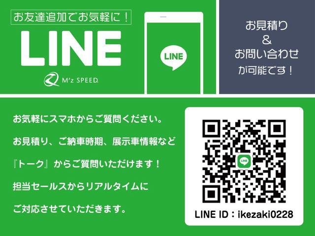 HV Gi特別仕様車 ZEUS新車カスタムコンプリートカー(2枚目)