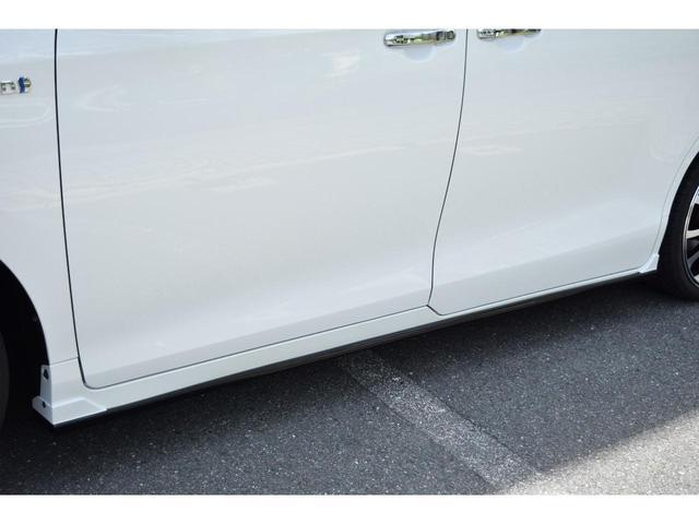 HV Gi特別仕様車 ZEUS新車カスタムコンプリートカー(8枚目)