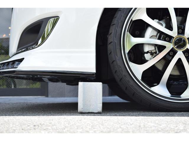 HV Gi特別仕様車 ZEUS新車カスタムコンプリートカー(12枚目)