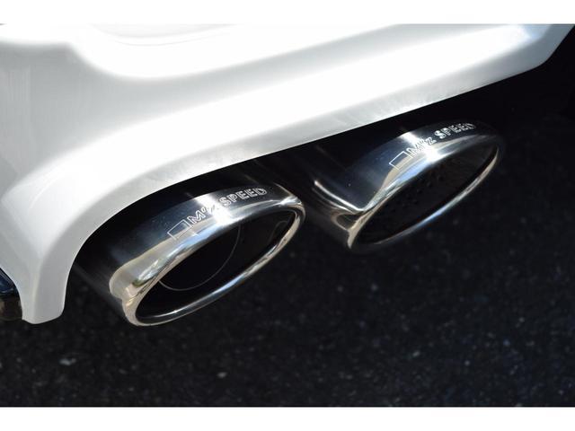 HV Gi特別仕様車 ZEUS新車カスタムコンプリートカー(18枚目)