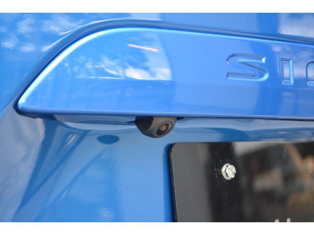 ハイブリッドGクエロ ZEUS新車カスタムコンプリートカー(17枚目)
