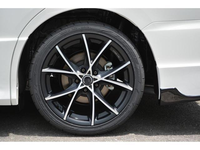 ハイブリッドZS煌II ZEUS新車カスタムコンプリートカー(10枚目)