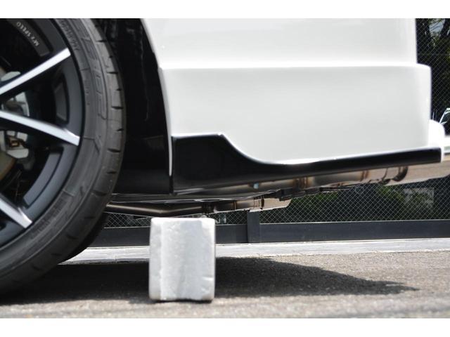 ハイブリッドZS煌II ZEUS新車カスタムコンプリートカー(12枚目)