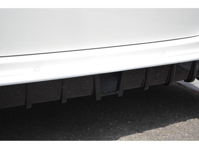 ハイブリッドZS煌II ZEUS新車カスタムコンプリートカー(15枚目)