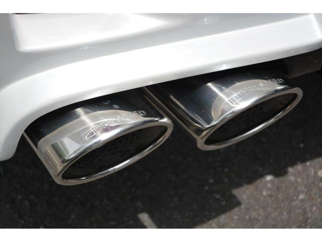 ハイブリッドZS煌II ZEUS新車カスタムコンプリートカー(16枚目)