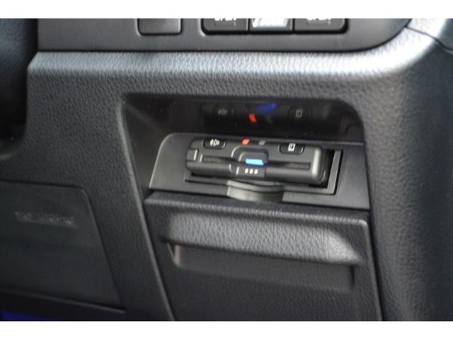 ハイブリッドZS煌II ZEUS新車カスタムコンプリートカー(18枚目)