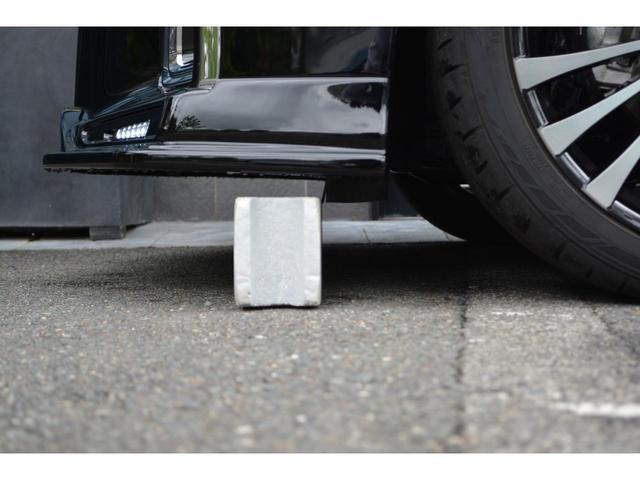 3.5SC ZEUS新車カスタムコンプリートカー(11枚目)