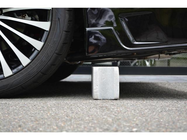 3.5SC ZEUS新車カスタムコンプリートカー(12枚目)
