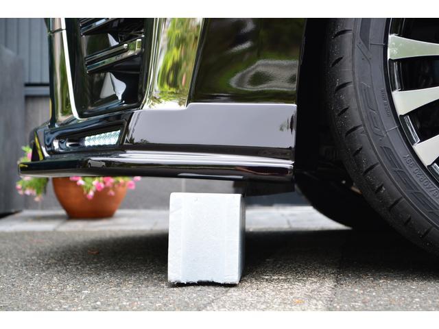 2.5Z Gエディション ZEUS新車カスタムコンプリートカー!エアロ(F/S/R)・ダウンサス・マフラー・20インチAW・ディスプレイオーディオ・ETC・カメラ。(9枚目)