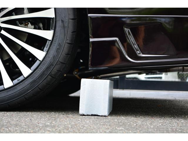 2.5Z Gエディション ZEUS新車カスタムコンプリートカー!エアロ(F/S/R)・ダウンサス・マフラー・20インチAW・ディスプレイオーディオ・ETC・カメラ。(10枚目)