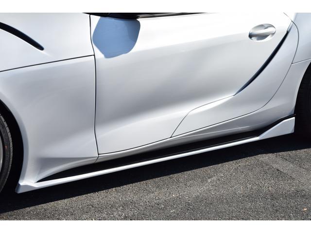 SZ-R ZEUS新車カスタムコンプリートカー(5枚目)