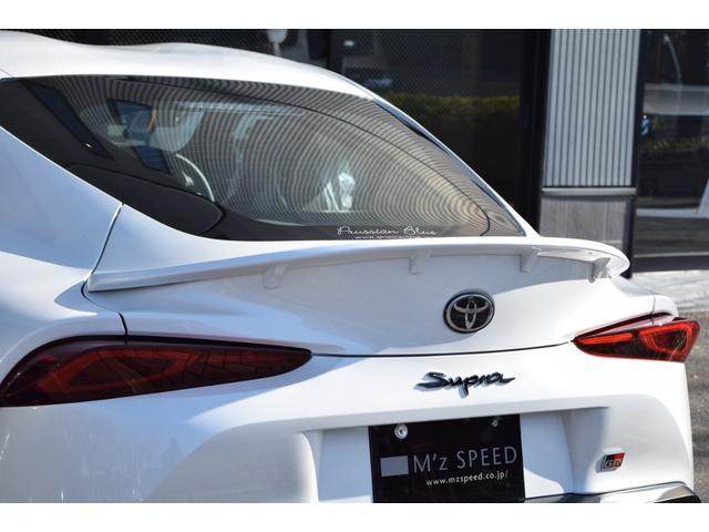 SZ-R ZEUS新車カスタムコンプリートカー(11枚目)