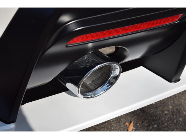 SZ-R ZEUS新車カスタムコンプリートカー(13枚目)