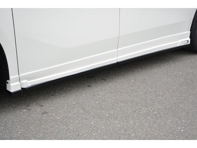 2.5Z G ZEUS新車カスタムコンプリートカー(5枚目)