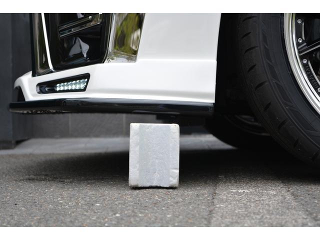2.5Z G ZEUS新車カスタムコンプリートカー(9枚目)