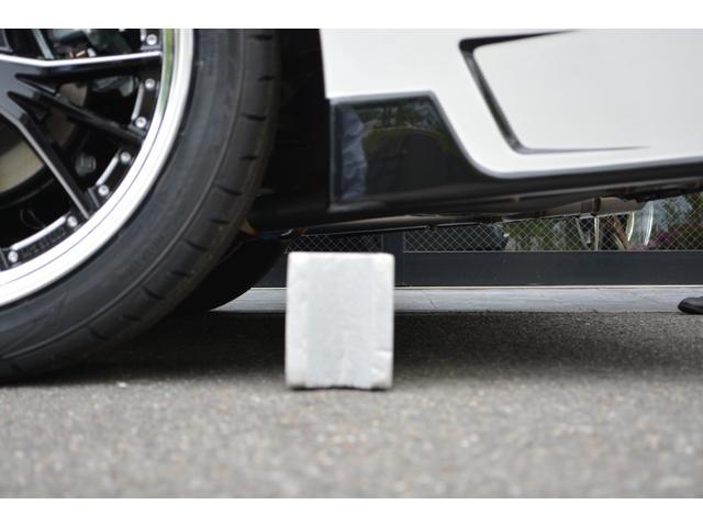 2.5Z G ZEUS新車カスタムコンプリートカー(10枚目)