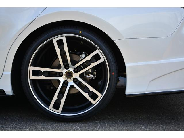 Gハイブリッド ZEUS新車カスタムコンプリートカー(9枚目)