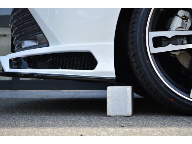 Gハイブリッド ZEUS新車カスタムコンプリートカー(10枚目)