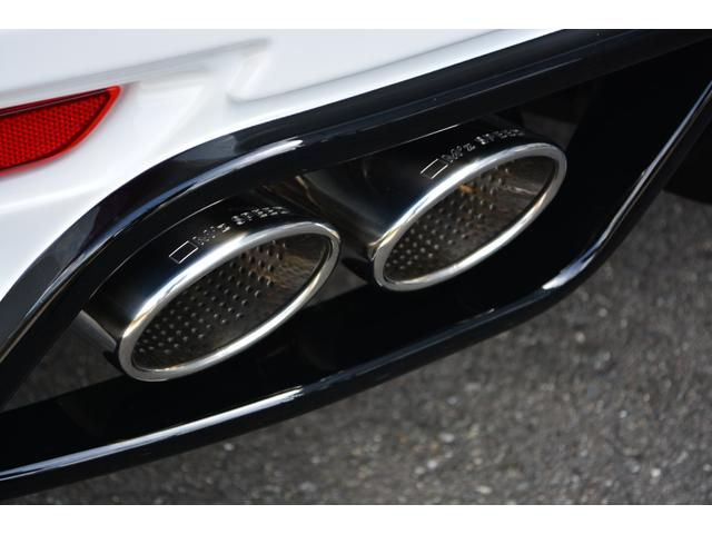 Gハイブリッド ZEUS新車カスタムコンプリートカー(16枚目)