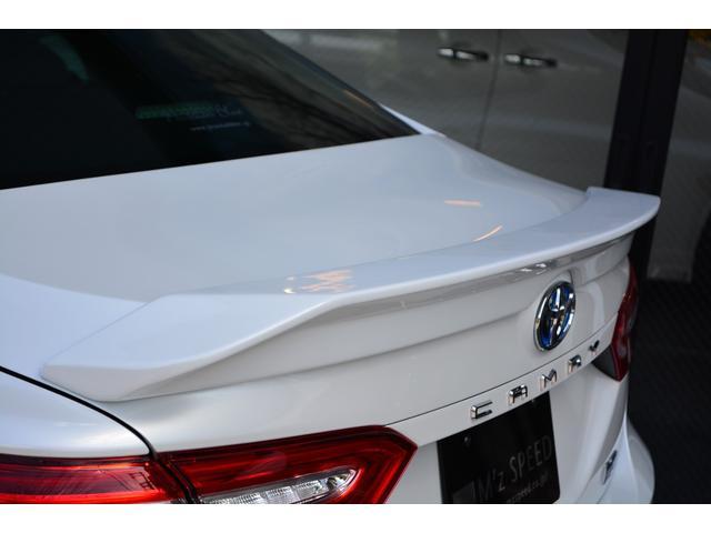 Gハイブリッド ZEUS新車カスタムコンプリートカー(17枚目)