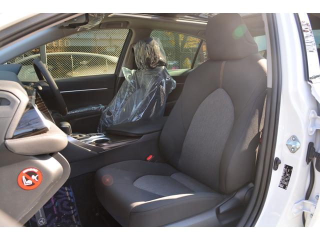 Gハイブリッド ZEUS新車カスタムコンプリートカー(18枚目)