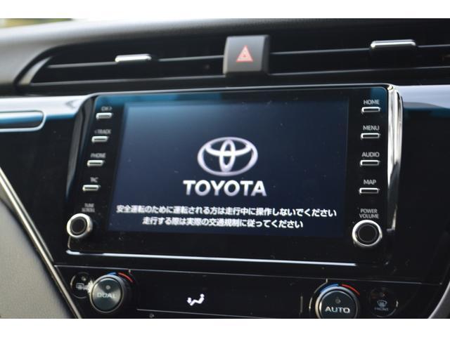 Gハイブリッド ZEUS新車カスタムコンプリートカー(20枚目)