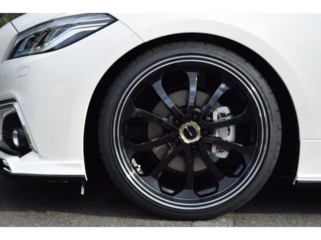 RSアドバンス ZEUS新車カスタムコンプリートカー(7枚目)