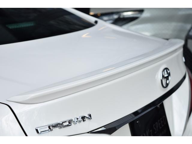 RSアドバンス ZEUS新車カスタムコンプリートカー(12枚目)