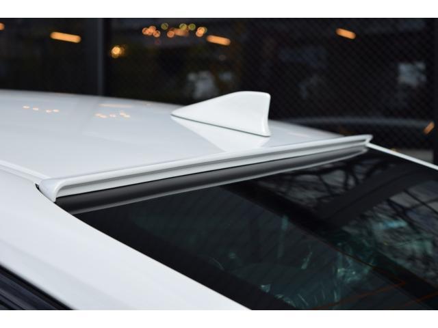 RSアドバンス ZEUS新車カスタムコンプリートカー(13枚目)