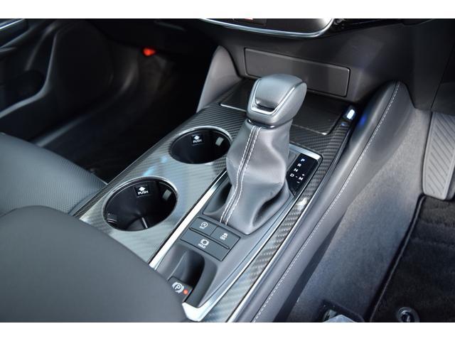 RSアドバンス ZEUS新車カスタムコンプリートカー(21枚目)