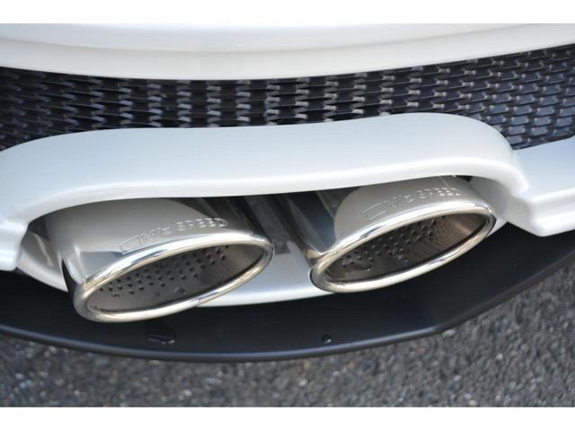 S ZEUS新車カスタムコンプリートカー!エアロ(F/S/R)・デイライトガーニッシュ・フロントグリルガーニッシュ・リアゲートウィング・LEDバックフォグランプ・車高調・4本出マフラー・20インチAW。(20枚目)