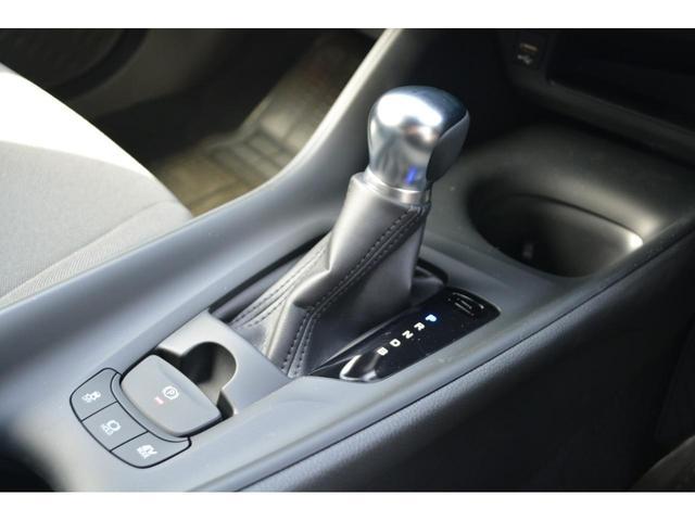 S ZEUS新車カスタムコンプリートカー!エアロ(F/S/R)・デイライトガーニッシュ・フロントグリルガーニッシュ・リアゲートウィング・LEDバックフォグランプ・車高調・4本出マフラー・20インチAW。(25枚目)