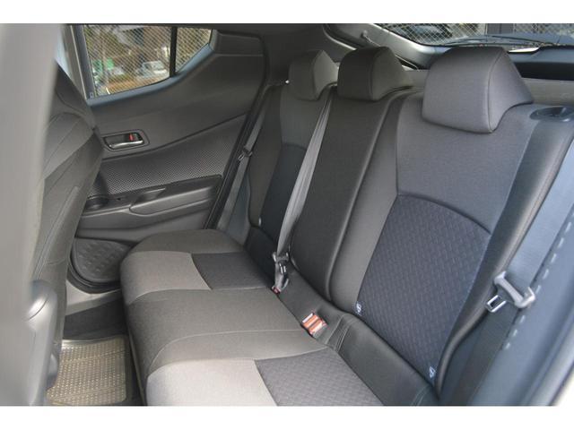S ZEUS新車カスタムコンプリートカー!エアロ(F/S/R)・デイライトガーニッシュ・フロントグリルガーニッシュ・リアゲートウィング・LEDバックフォグランプ・車高調・4本出マフラー・20インチAW。(26枚目)