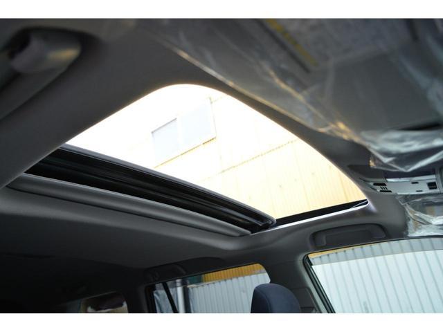 TX 7人乗 ZEUS新車カスタムコンプリートカー!エアロ(F/S/R)・フロントグリル・メッキピラー・ダウンサス・20インチAW・アルパインナビ・ETCバックカメラ。電動ムーンルーフ・クリアランスソナー。(21枚目)