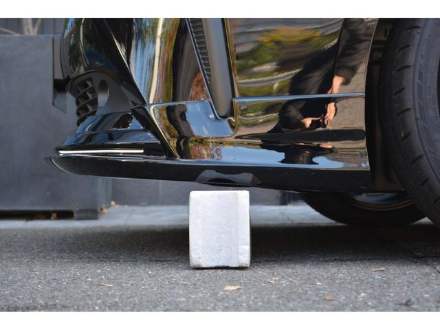 S ZEUS新車カスタムコンプリートカー!エアロ(F/S/R)・ダウンサス・18インチAW・アルパインナビ・ETC・バックカメラ。LEDフォグ・ナビレディーセット付。(11枚目)
