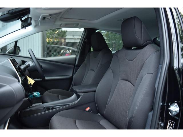 S ZEUS新車カスタムコンプリートカー!エアロ(F/S/R)・ダウンサス・18インチAW・アルパインナビ・ETC・バックカメラ。LEDフォグ・ナビレディーセット付。(15枚目)