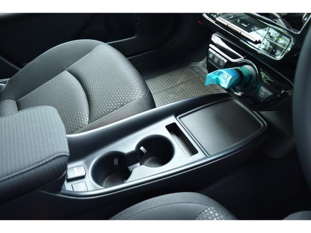 S ZEUS新車カスタムコンプリートカー!エアロ(F/S/R)・ダウンサス・18インチAW・アルパインナビ・ETC・バックカメラ。LEDフォグ・ナビレディーセット付。(16枚目)