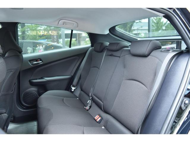S ZEUS新車カスタムコンプリートカー!エアロ(F/S/R)・ダウンサス・18インチAW・アルパインナビ・ETC・バックカメラ。LEDフォグ・ナビレディーセット付。(17枚目)