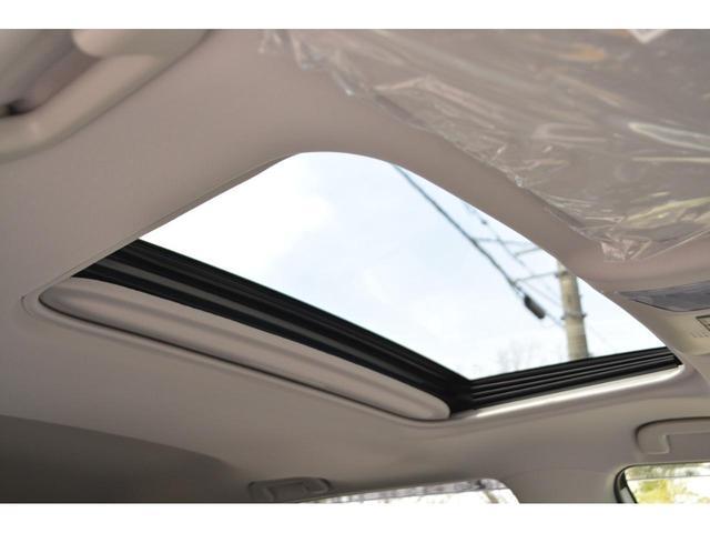 X ZEUS新車カスタムコンプリートカー!エアロ(F/S/R)・フロントグリル・4本出マフラー・ダウンサス・20インチAW・アルパイン9型ナビ・ETC。ムーンルーフ・バックカメラ+BSM付。(16枚目)