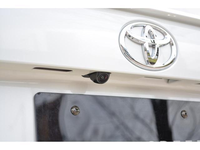 X ZEUS新車カスタムコンプリートカー!エアロ(F/S/R)・フロントグリル・4本出マフラー・ダウンサス・20インチAW・アルパイン9型ナビ・ETC。ムーンルーフ・バックカメラ+BSM付。(21枚目)