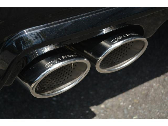 ロングスーパーGL ガソリンエンジン ZEUS新車カスタムコンプリートカー(14枚目)